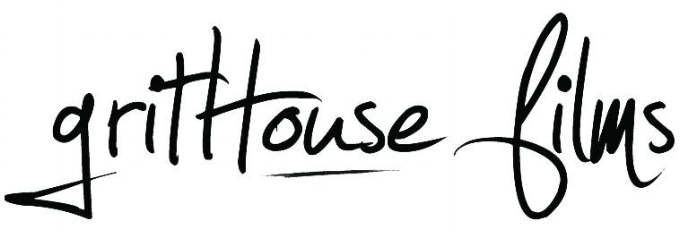 gritHouse Films