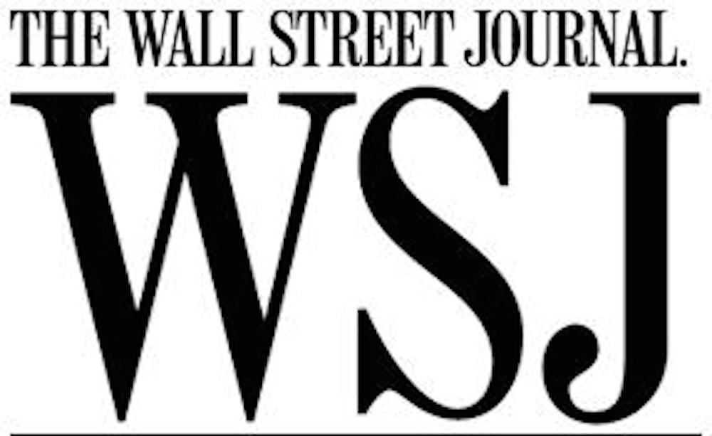 June 18-19, 2016     The Wall Street Journal Weekend Edition     Off Duty Travel & Adventure   50 Ways to Beat the Heat   Ski in the Chilean Andes; Jump in a lake in the Canadian Rockies; Take an ice bath in the Italian Alps; Summer snow in Zurich, and cold stones in Morocco
