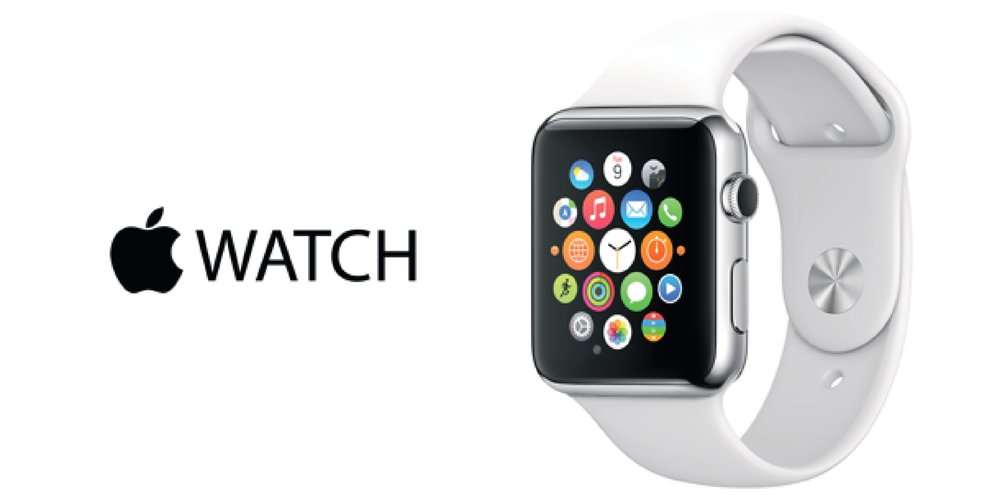 apple-watch-1.jpg