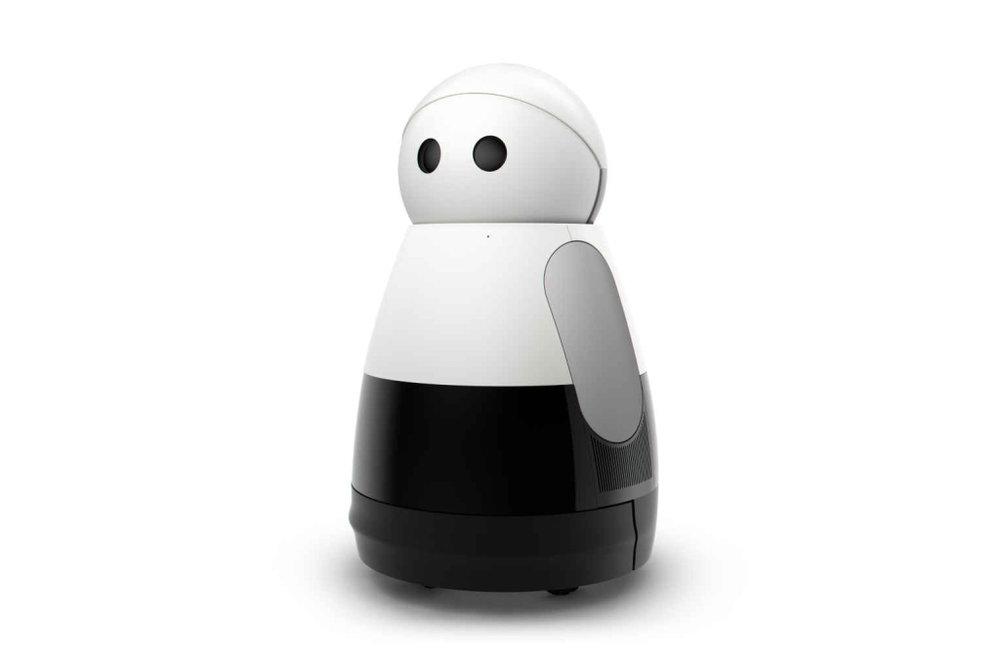 kuri-home-robot-1.jpg