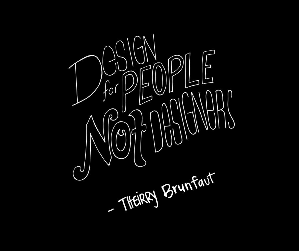 DesignForPeople.jpg