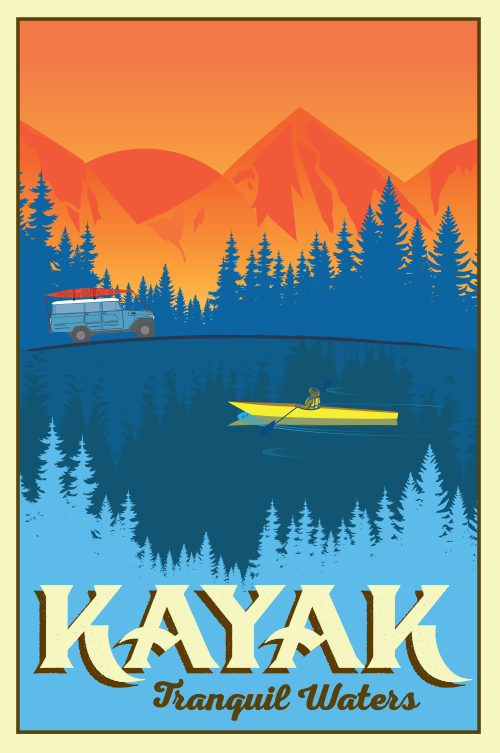 Untitled-1_0003_Kayak-poster.png