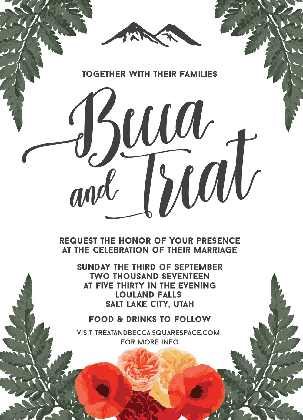 Treat+Becca-Invitations-Final4.jpg