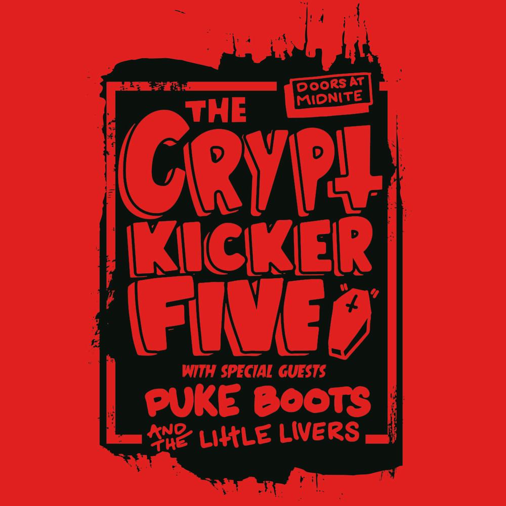 CryptKicker5-Insta.jpg