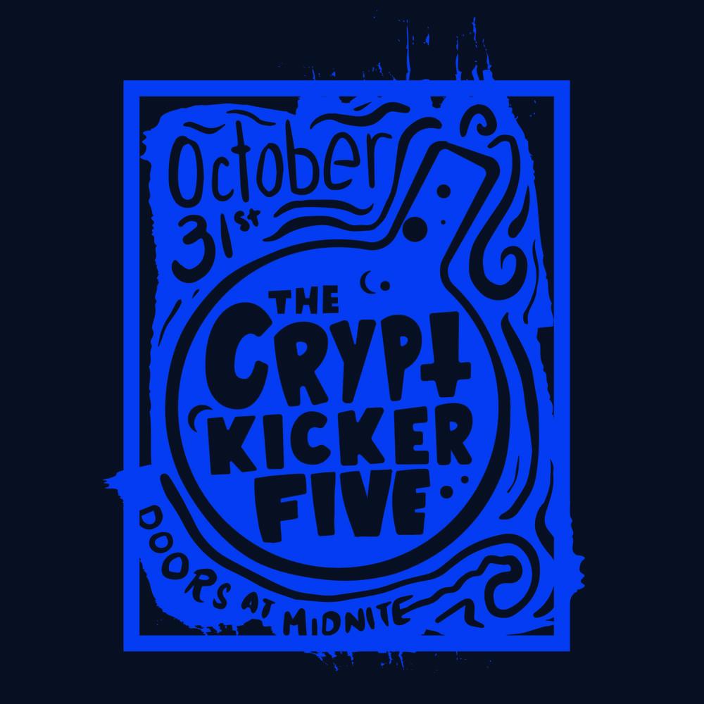 CryptKicker5-potion-Insta.jpg