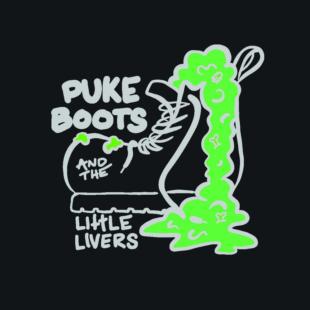 PukeBoots-Insta.jpg
