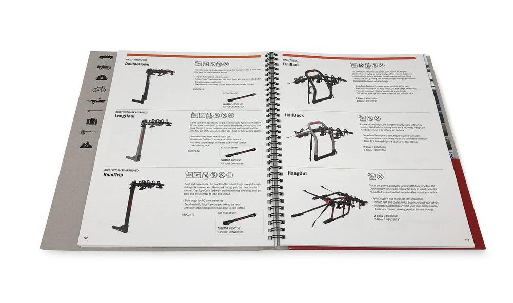 DealerWorkBook-Inside1.jpg