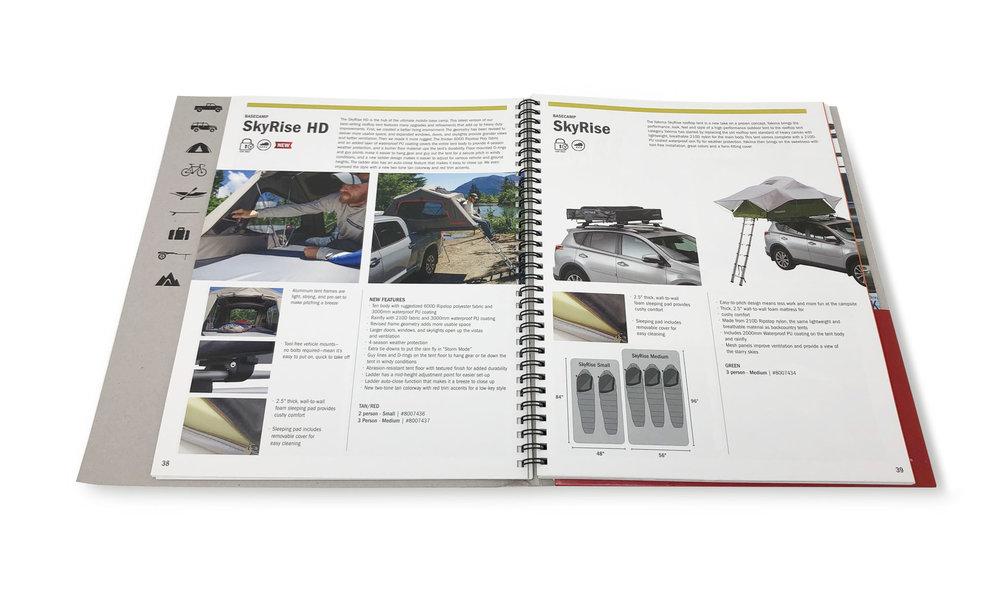 DealerWorkBook-Inside2.jpg