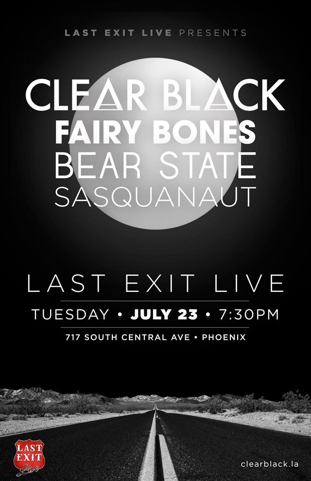 CLEAR-BLACK-Last-Exit.jpg