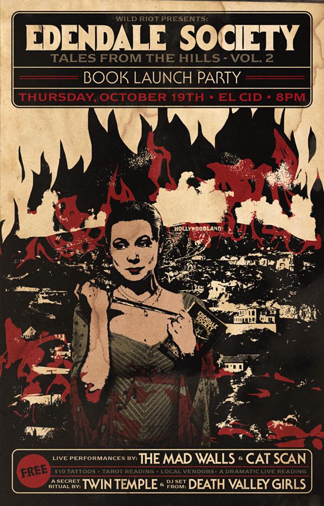 Ededndale-Poster-640x1000.jpg