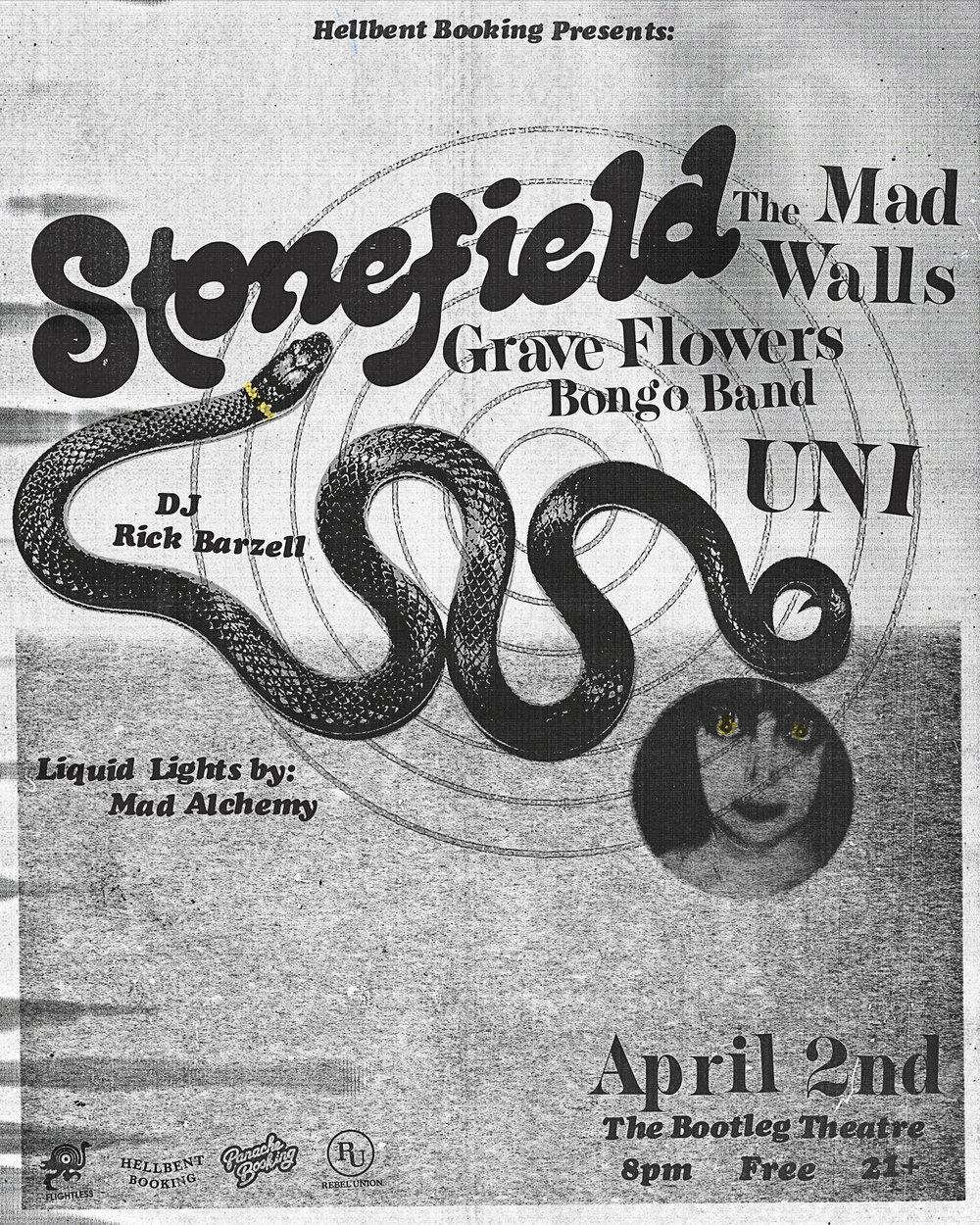 Stonefield-Poster-UNI.jpg