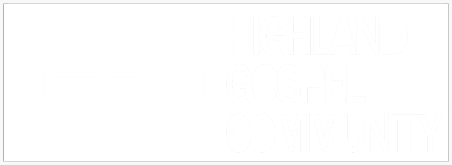 Highland Gospel Community