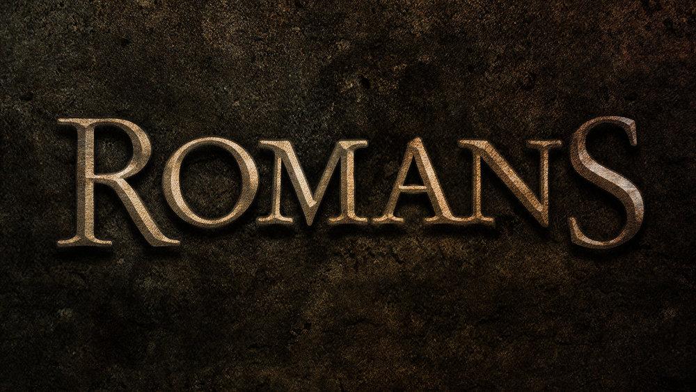 ROMANS copy.jpg