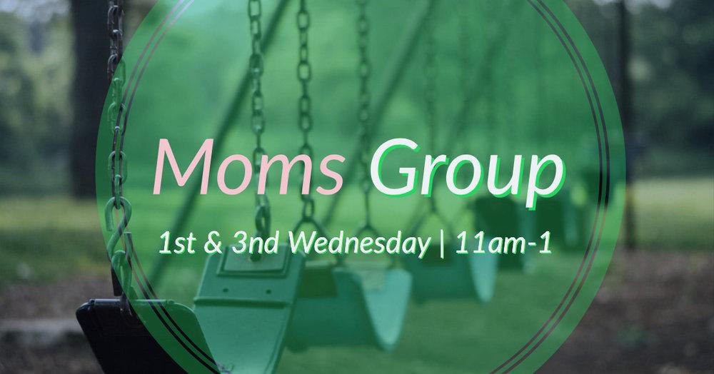 Moms Group.jpg