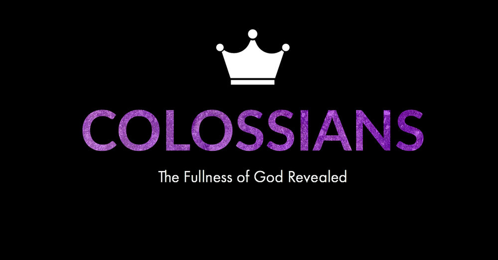 Colossians Copy-5.jpg
