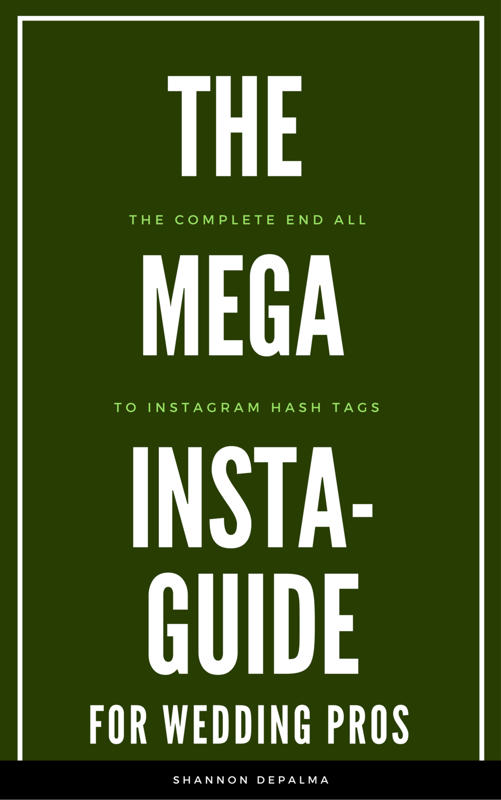 instagram guide.png