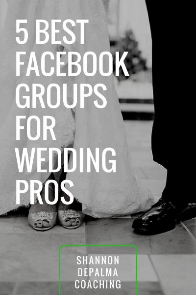 pinterest facebook groups.png