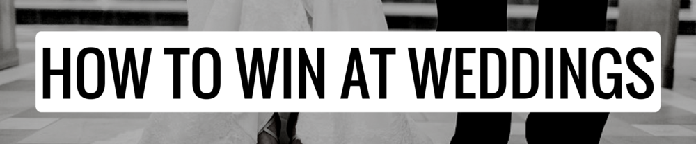 how to win at weddings logo black.png