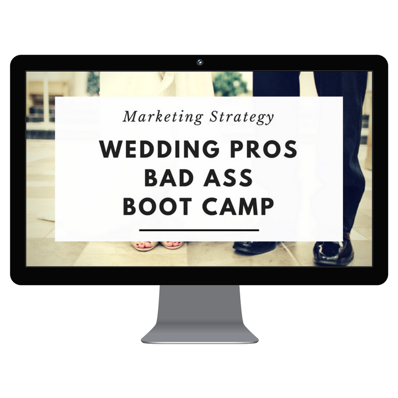 wedding pro boot camp 2 computer.png