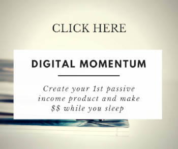 digital momentum.png