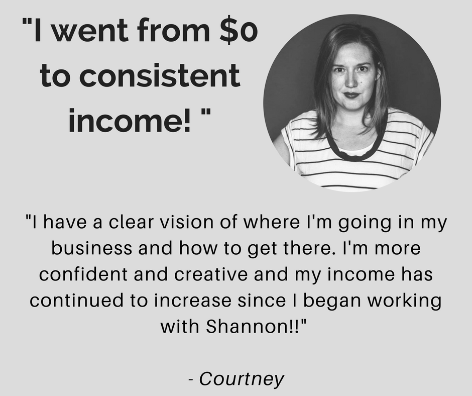 courtney testimonial 3.png