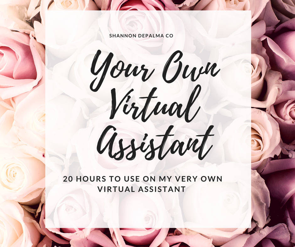 virtual assistant.png