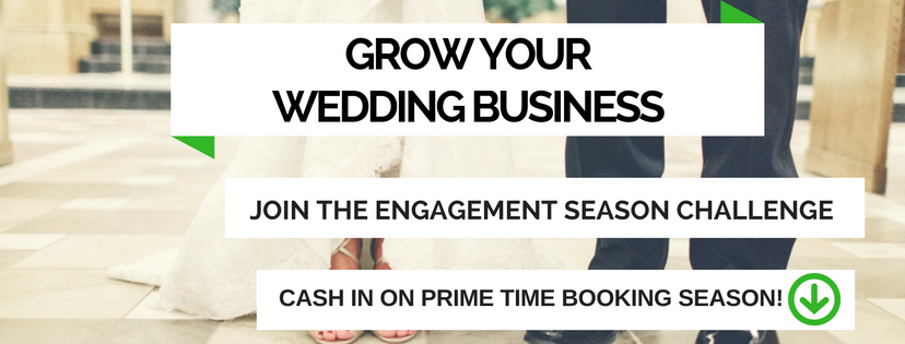 engagement season kick off challenge cover.png