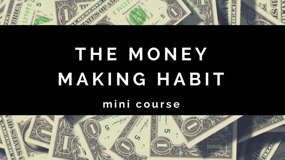 money making habit.png