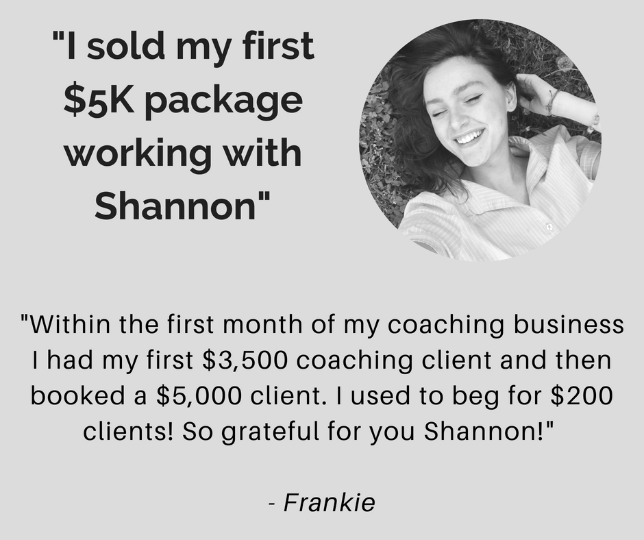 frankie testimonial.png