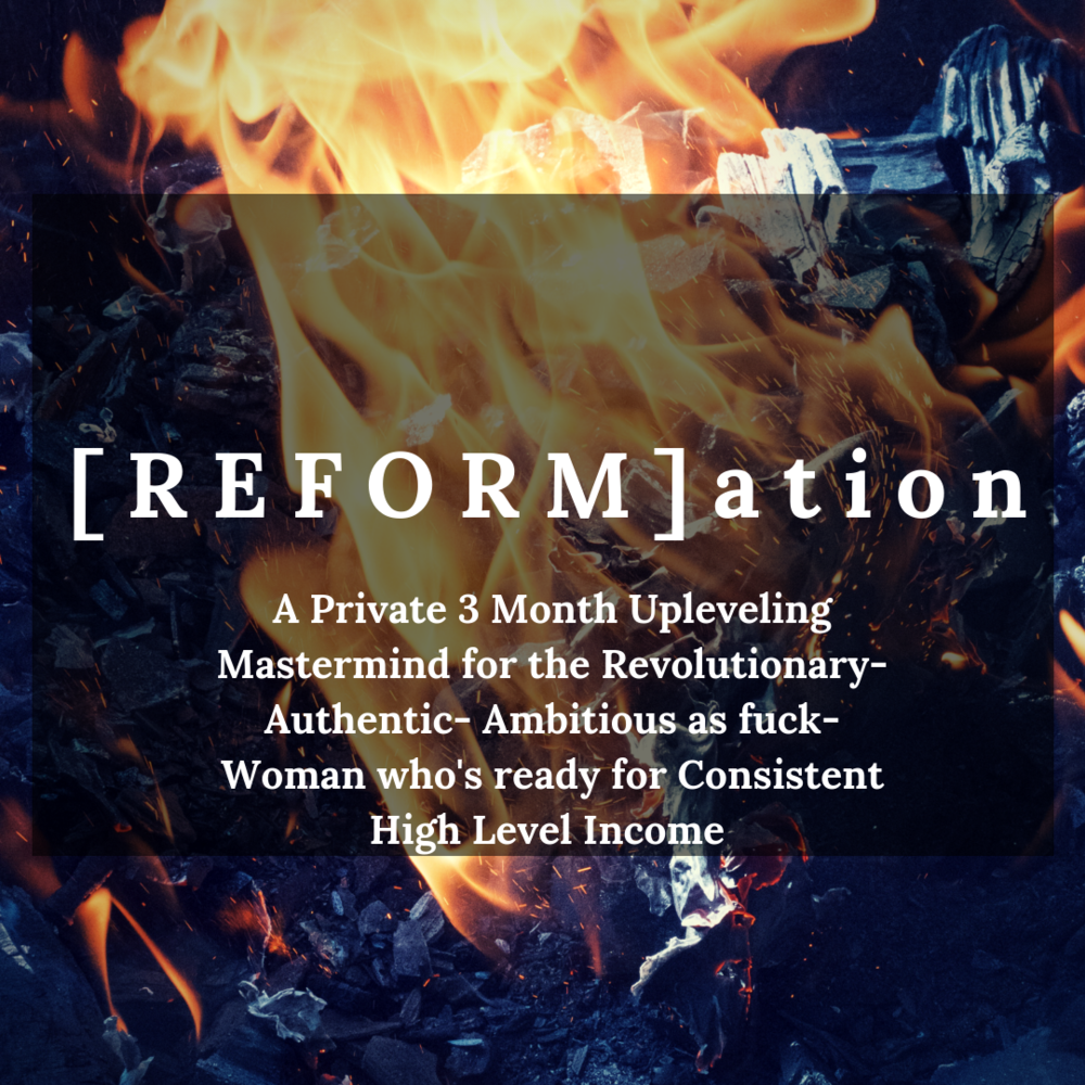 REFORMATION 1.png