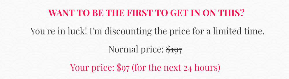 u2u price.png