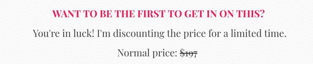 u2u+price.jpg