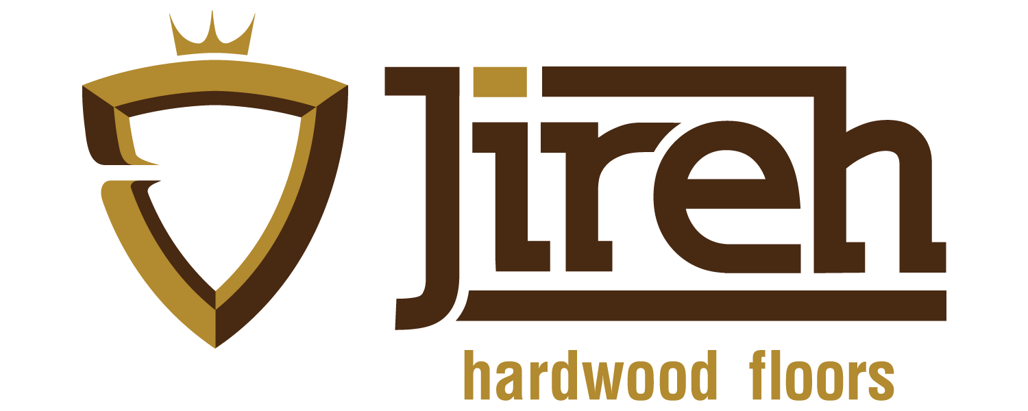 Jireh Hardwood Floors, LLC