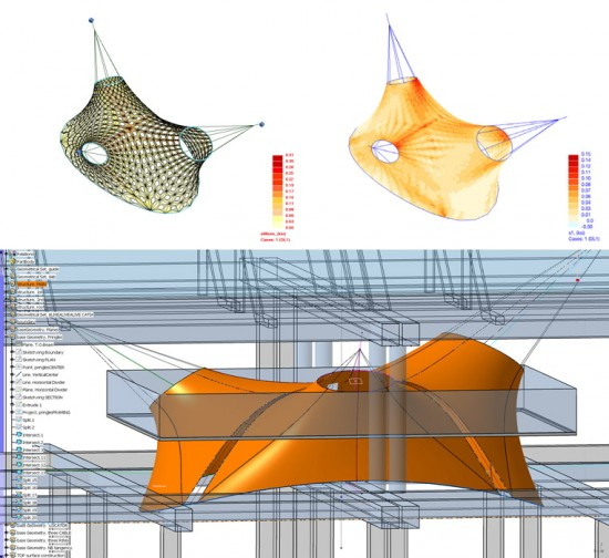 BIM-and-Analysis-550x504.jpg