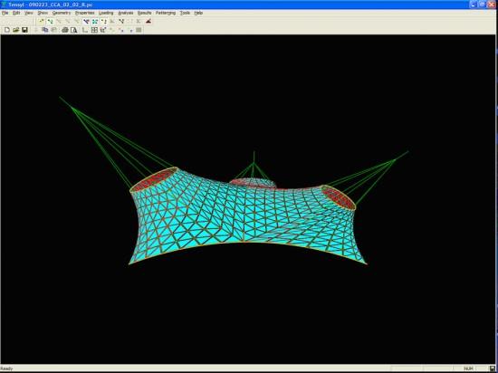 Tensyl-Form-Finding-550x412.jpg