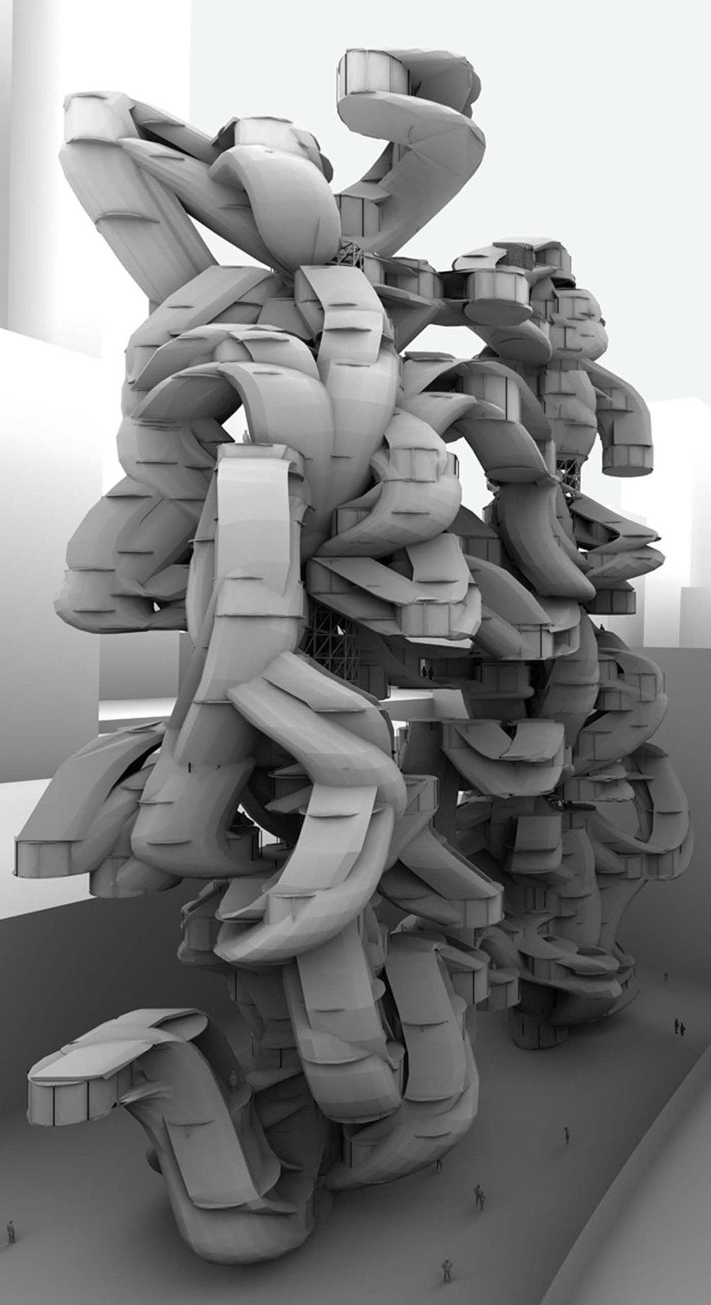 phenotype-tower-vs-1.jpg