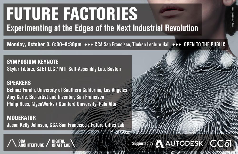 161003_ CCA Future Factories Symposium _ Behnaz Farahi.png