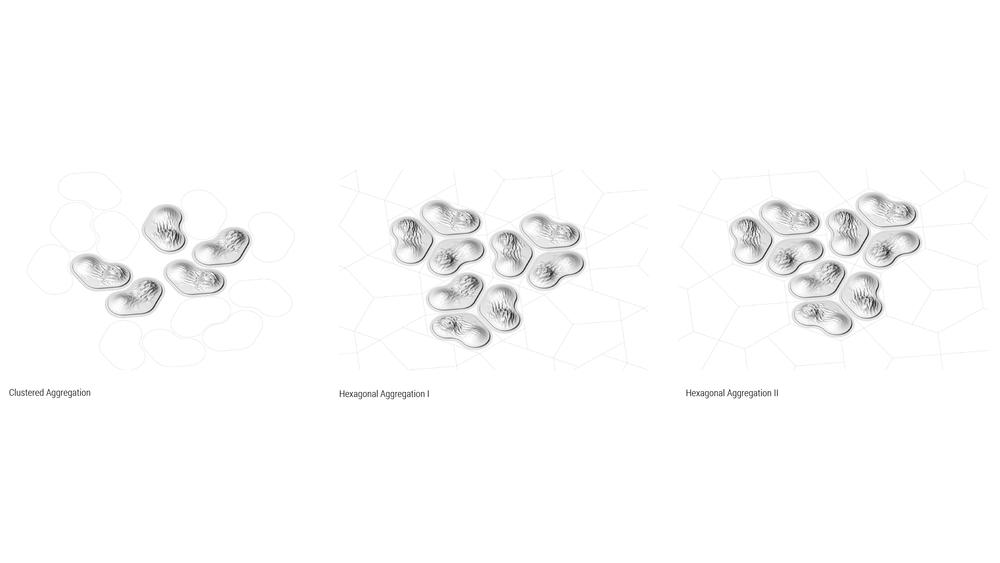 buoyant ecologies float lab11.png
