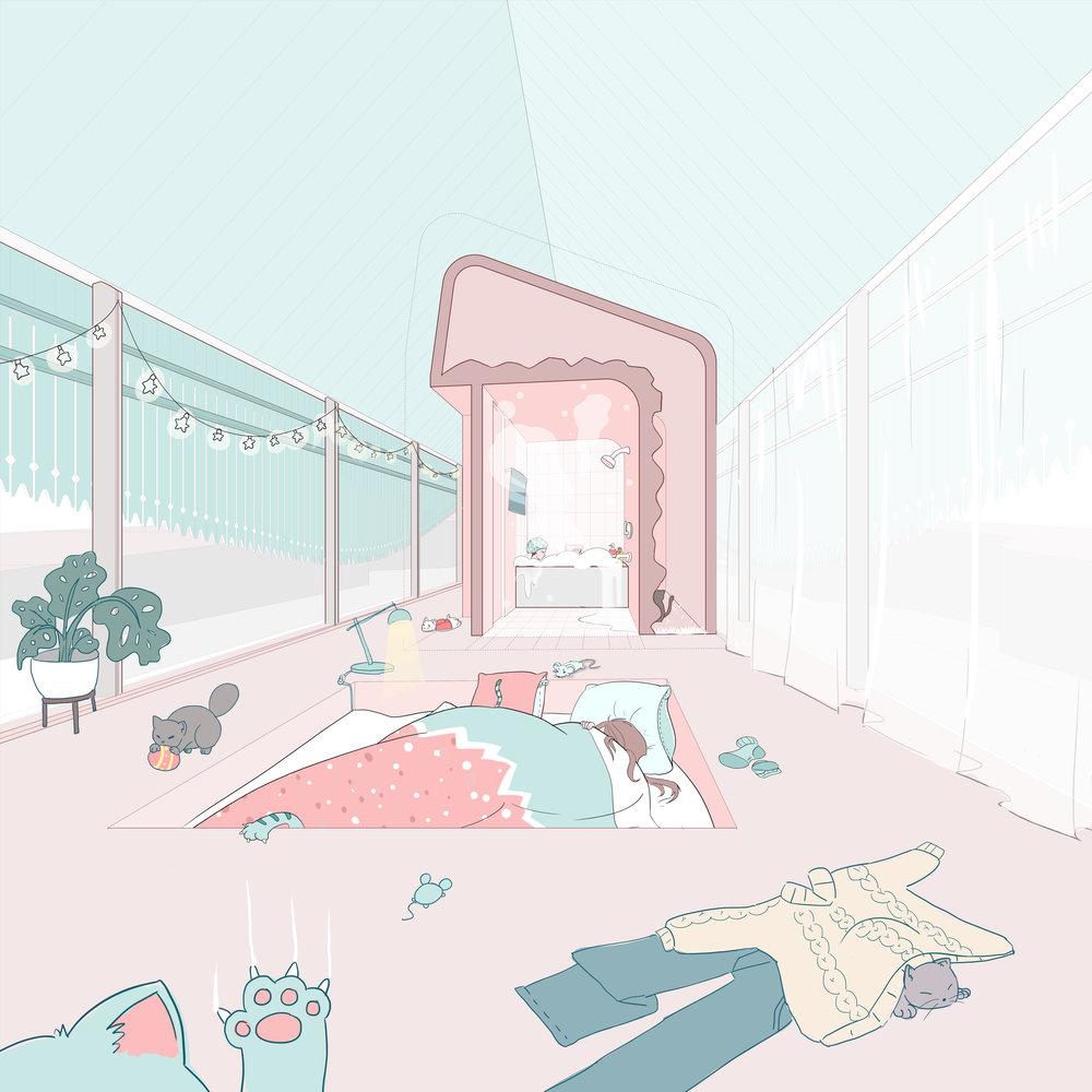 BEDROOM PRINT.jpg