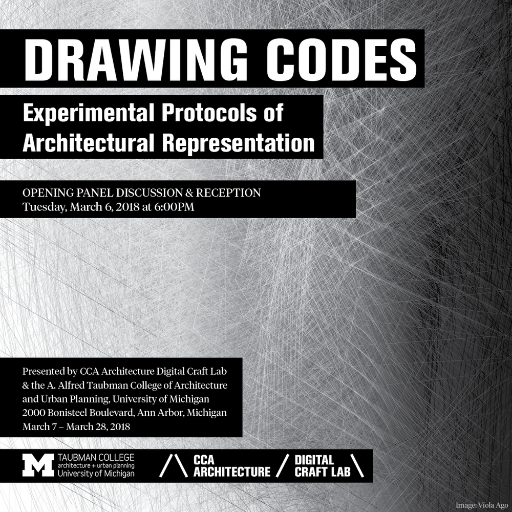 Drawing Codes Michigan - Flyer.png