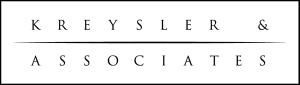 logo-BW-300w.jpg