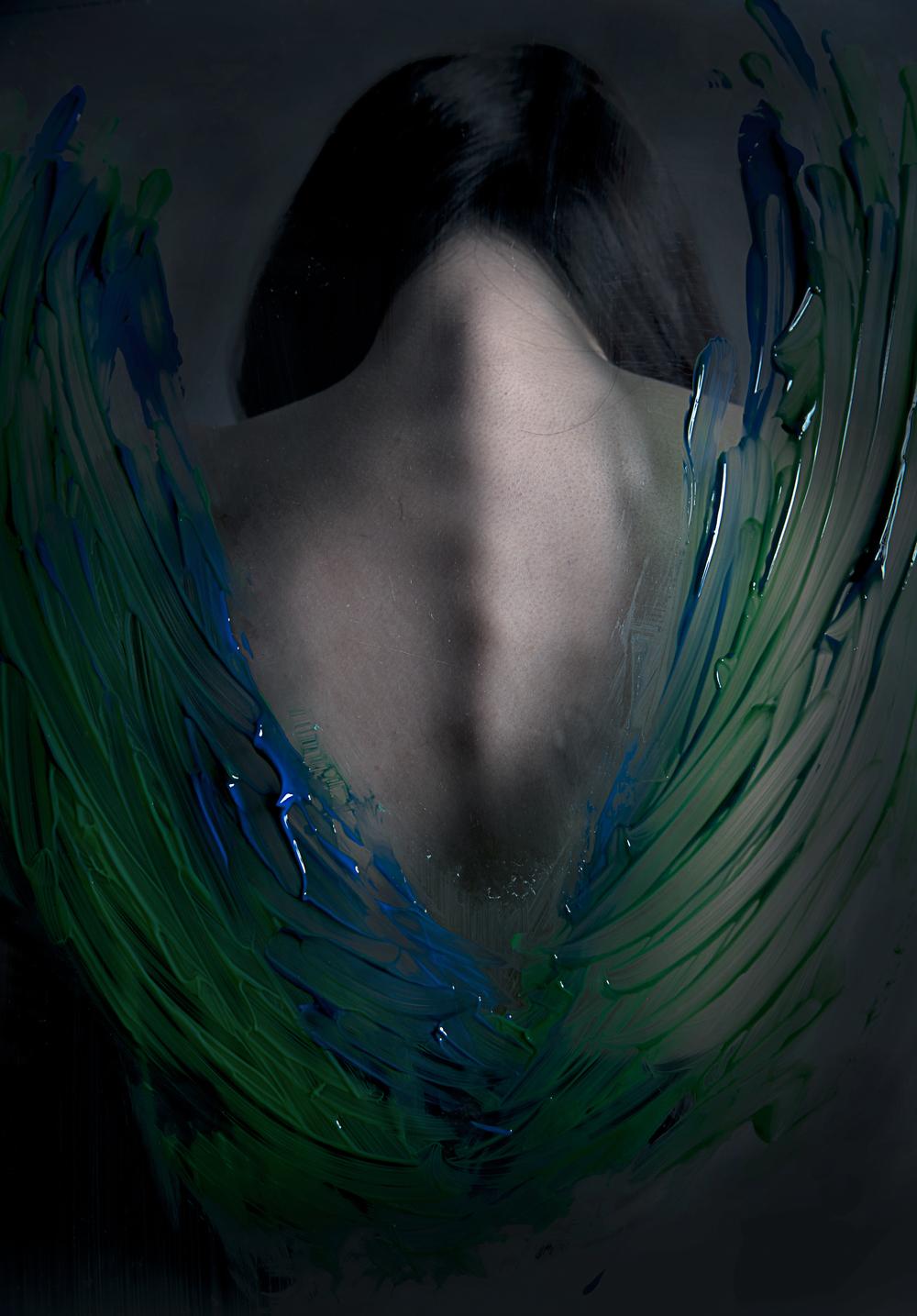 ylu_paint-nest_02.jpg