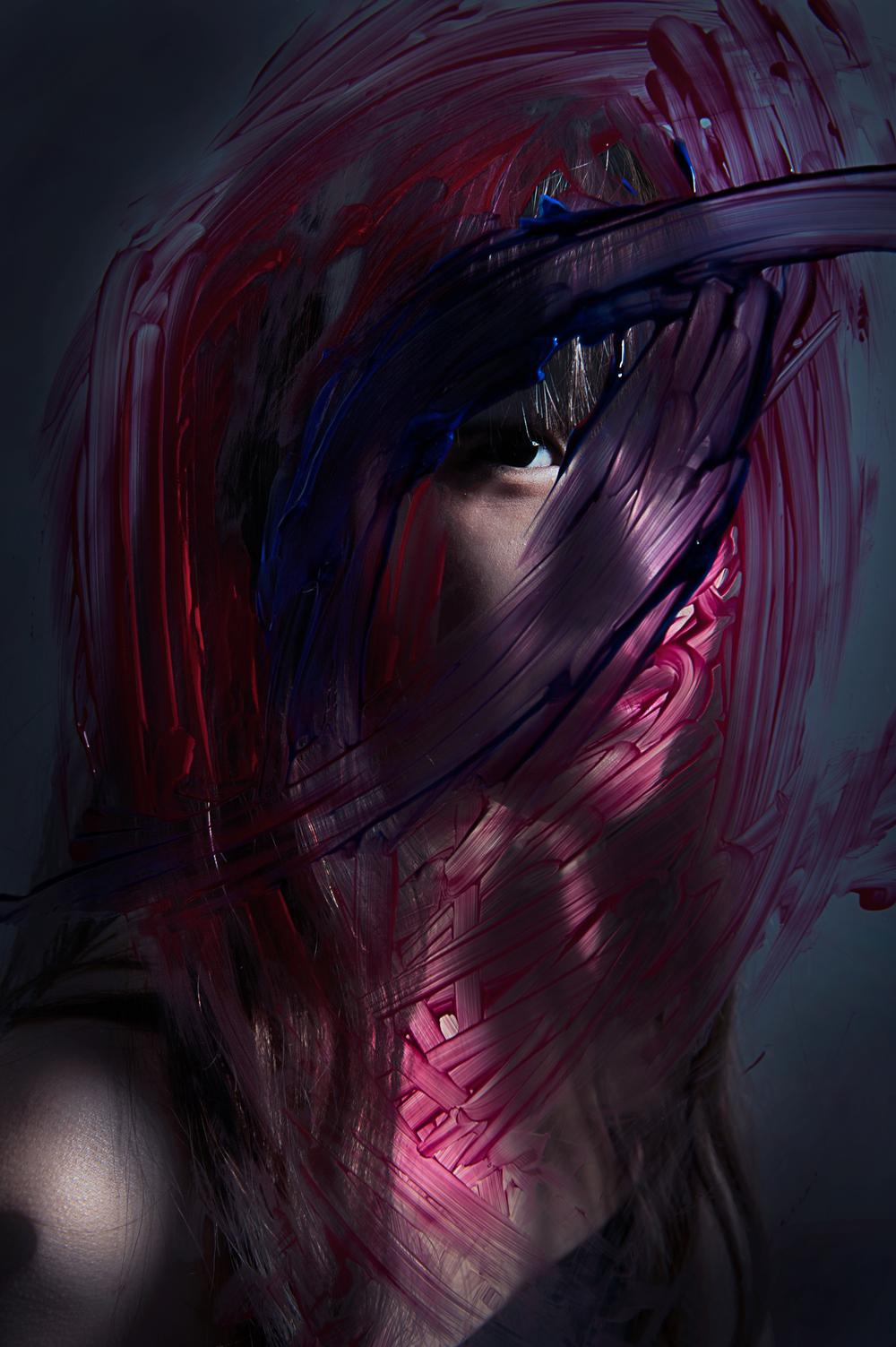 ylu_paint-nest_01.jpg