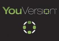 153901045176_youversion_logo_2.jpg