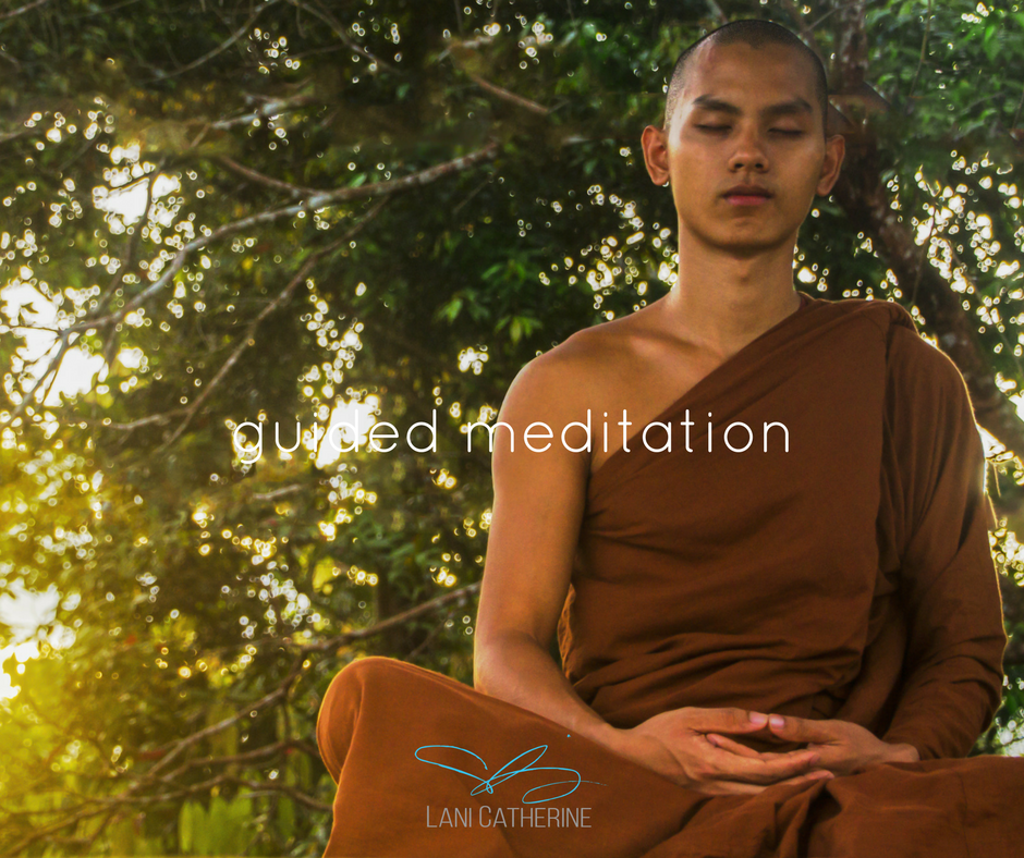 Do you want to strengthen your meditation practice_.png