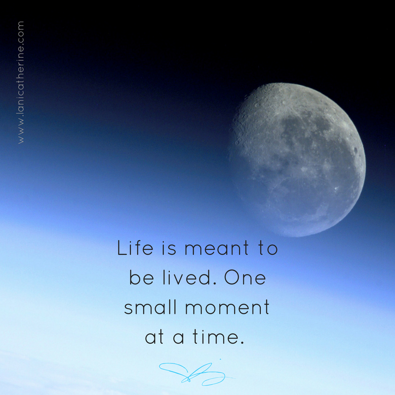 Life is meant to be lived. One small moment at a time..png