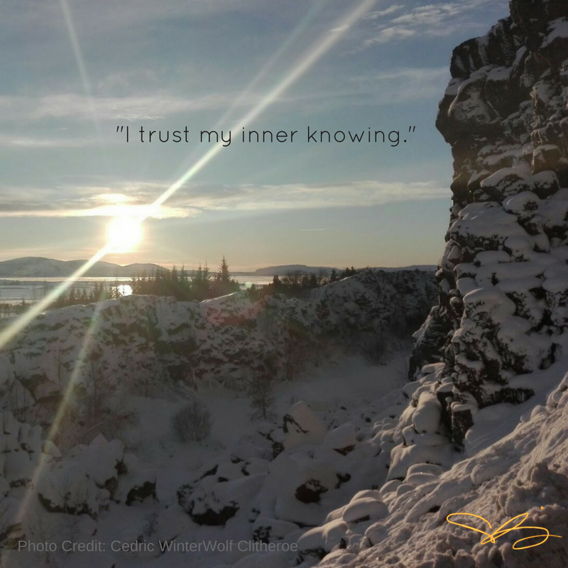 I trust my inner knowing ..png