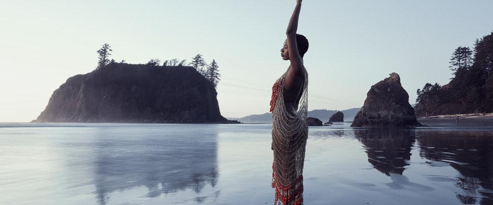 Anita Quansah<br><GridTitle>Beads</GridTitle>