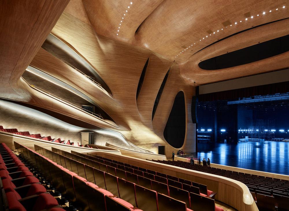 Harbin Grand Theater_11.jpg