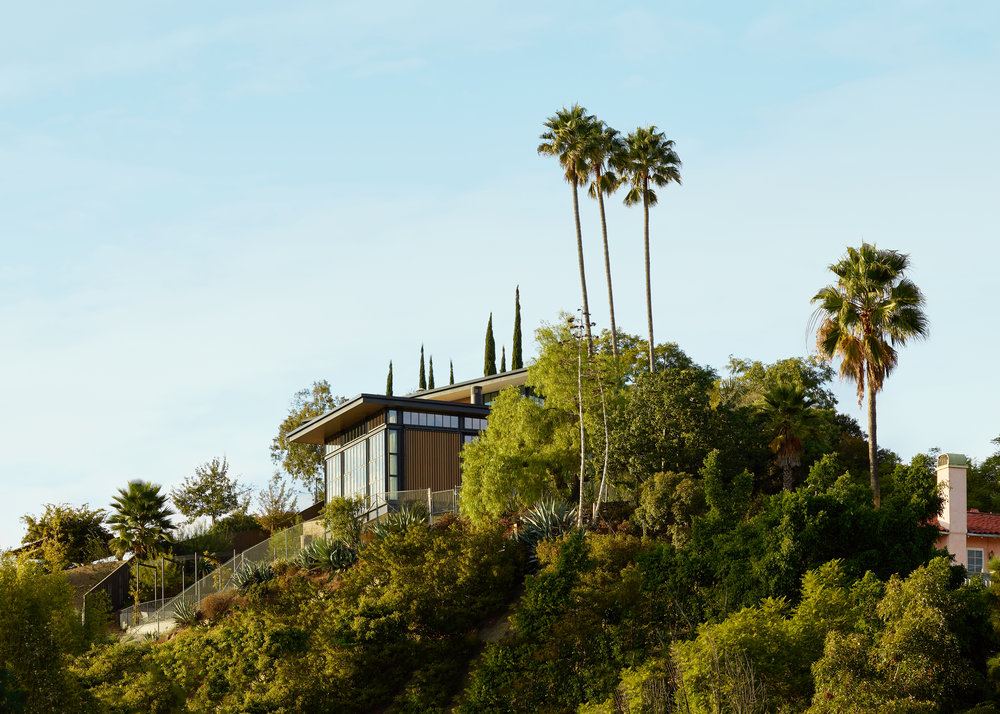 (c) Kevin Scott - Hollywood Hills House (5).jpg